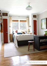 Guest Bedroom Ideas Pinterest - best 25 office guest bedrooms ideas on pinterest spare bedroom