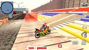drag bike apk gta san andreas drag race mod for android mod gtainside