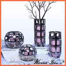indian wedding decorations for sale list manufacturers of indian wedding decorations for sale buy