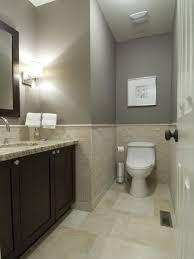 modern small bathroom ideas magnificent small modern bathrooms
