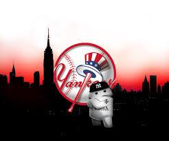 new york yankees baseball mlb h wallpaper 1536x1280 158278