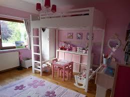chambre fille romantique chambre romantique fille affordable la chambre bb de louise i