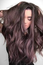 hair colour download brown hair colors best 25 brown hair colors ideas on pinterest fall