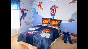 epic bedroom with superhero epic bedroom with superhero ambito co