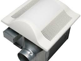 brilliant panasonic whisper quiet bathroom fan with light
