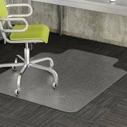 Hardwood Floor Chair Mat Floor Protectors