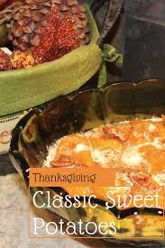 sweet potato thanksgiving dish thanksgiving sweet potatoes thanksgiving dishes and food