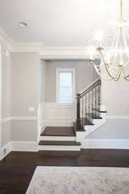 Perfect Interior Design by 10 Times Gray Was The Perfect Color For Everything Bespoke
