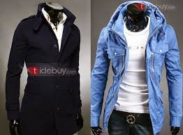 clothing for men online beauty clothes