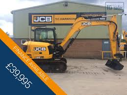jcb hashtag on twitter