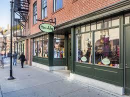 boston u0027s 38 essential shopping experiences winter 2014 update