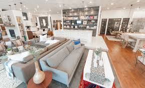 introducing the design collective in mt pleasant crescent homes blog