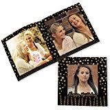 Black Photo Album Photo Album Buy Photo Albums Online At Low Prices In India