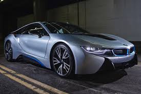 bmw dealership interior 2016 bmw i8 pricing for sale edmunds