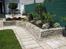 Best Patio Designs by Patio 20 Small Patio Ideas Small Yard Ideas Affordable