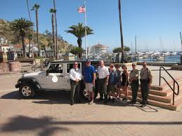 jeep avalon lasd org information detail