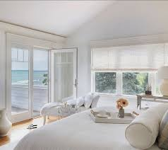 Beach Cottage Bedroom by Everything Coastal A Collection Of Beach Cottage Bedroom