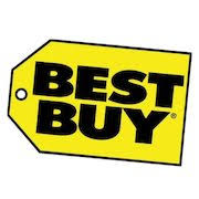 new 3ds xl black friday best buy black friday prices are live online 150 nintendo 3ds xl