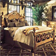 Style Bedroom Furniture Bahama Style Bedroom Furniture Tropical Furniture