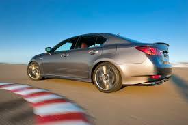 lexus gs 350 awd vs bmw 528xi 2013 lexus gs 2016 gs f archive newcelica org forum