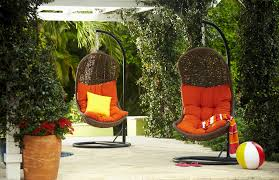 Tropical Patio Design Exterior Design Stone Floor Ideas With Potted Plants And Patio