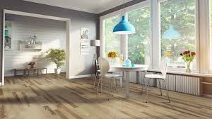 Home Floor And Decor Flooring Flooring Appealing Floor And Decor Roswell With Brown