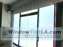 door film for glass frost window film archives page 3 of 7 window tint los angeles