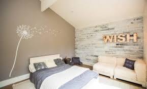 peinture chambre à coucher adulte déco peinture chambre coucher adulte rouen 33 rouen peinture