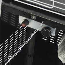 Palm Springs Patio Heater by Pyramid Outdoor Heater Reviews Gardensun 40 000 Btu Stainless