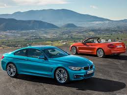 convertible jeep blue bmw 4 series convertible 2018 pictures information u0026 specs