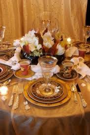 Dining Room Table Setting Ideas 11 Best Event Planning 101 Table Place Setting Ideas Images On