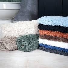 Kmart Bathroom Rug Sets Kmart Bathroom Rugs For Size Of Rug Sets Black Bathroom