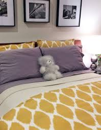 Alpaca Duvet Alpaca Bed Blankets Get The Most Comfortable Nights Sleep Sun