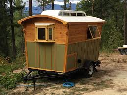 tiny vardo u2013 tiny house swoon