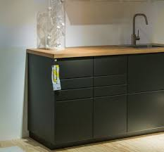 How Are Kitchen Cabinets Made Plastic Kitchen Cabinets Skillful Ideas 5 Popular How To Paint For