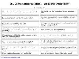 esl questions worksheets free worksheets library download and