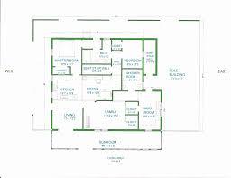 metal buildings as homes floor plans metal building homes plans new 47 elegant residential metal