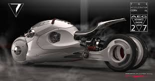 bmw bike concept cern 05 bike concept by luigi memola design render wickedly