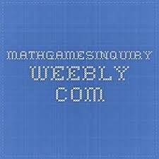 http teachingimage com division worksheets php maths