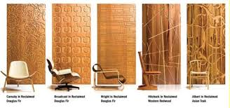 modern wood wall contemporary decorative wood wall panels fashionable decorative