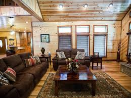 luxury open floor plans treasured times luxury cabin open floor pl vrbo