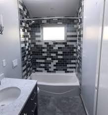 home expo design san jose azores tile 41 photos countertop installation 45 s 34th st