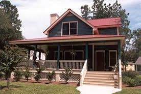 house plan 45628 at familyhomeplans com