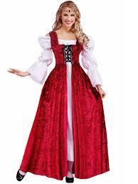 renaissance lady plus size costume renaissance halloween costumes