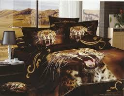 sexy bedroom sets sexy rose black 3d queen duvet covers comforters bedroom sets