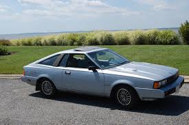 nissan datsun 1983 1983 datsun 200sx