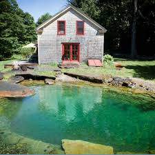 exterior amazing backyard ponds backyard ponds outdoor fish pond