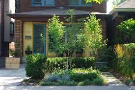 garden design garden design with landscaping ideas for front yard