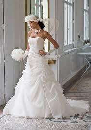 robe de mari e eglantine le de robe de mariée eglantine créations collection