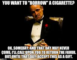 Godfather Memes - the 20 best godfather memes of all time sayingimages com